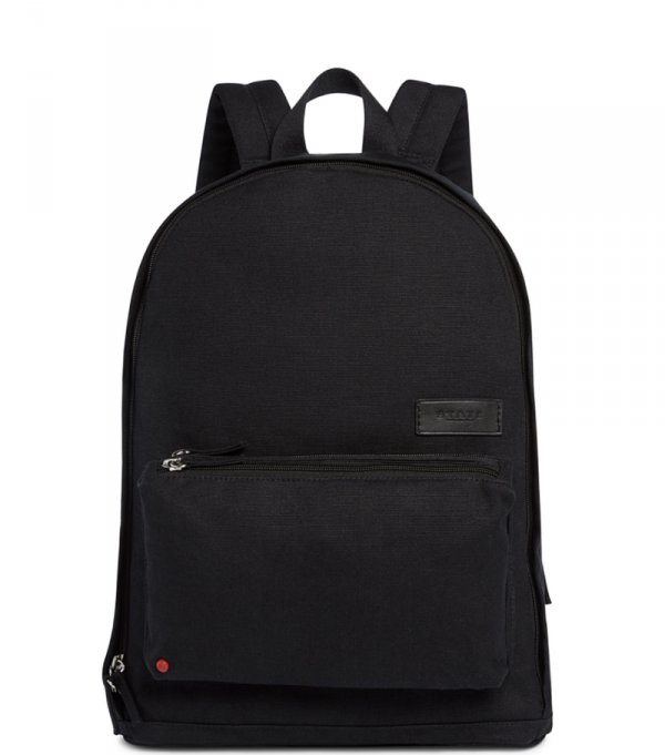bag, black, backpack, hand luggage, product,