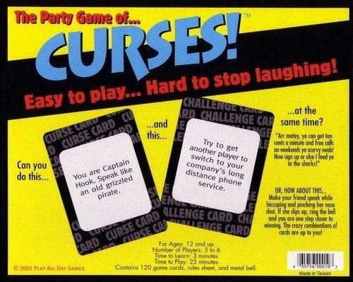 games for college kids Fun games to test a student's knowledge disposition of your students after you try one of these games a professor and college administrator for a large.