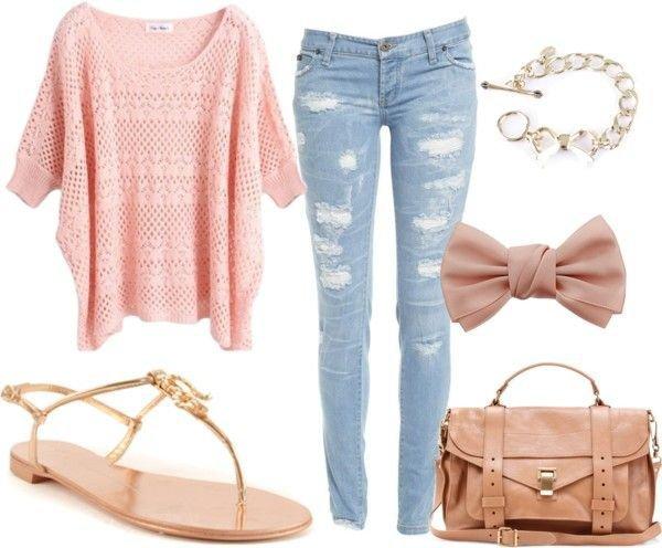 clothing,footwear,product,spring,sleeve,