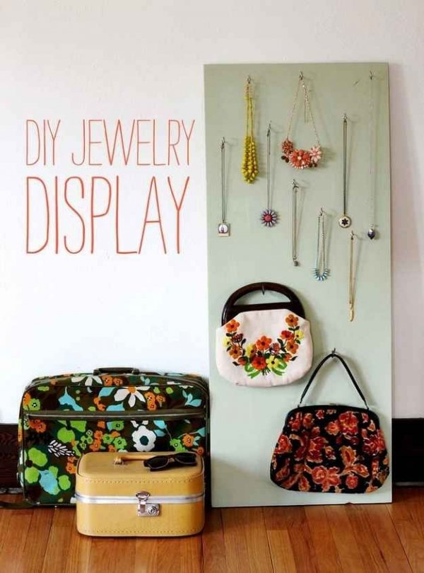 product,art,brand,design,pattern,