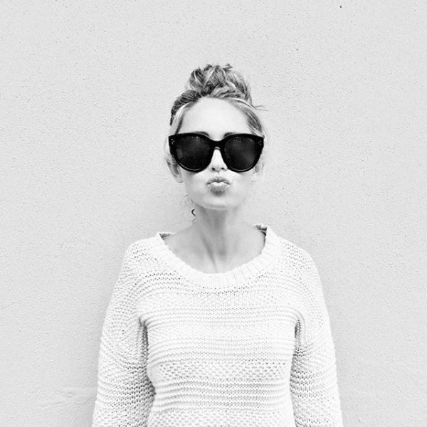 eyewear, clothing, hair, vision care, sunglasses,