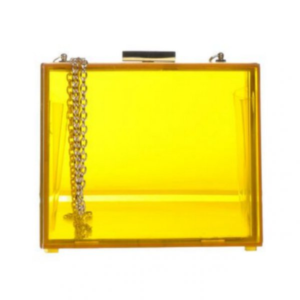 yellow, orange, picture frame, rectangle,