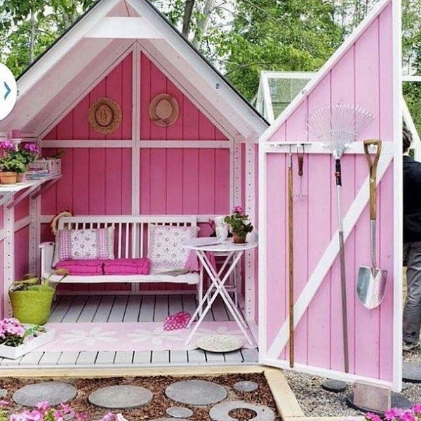 shed,building,outdoor structure,play,dollhouse,