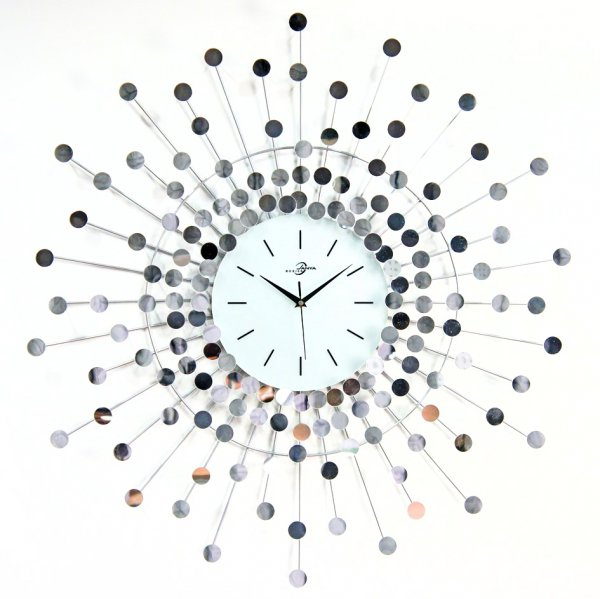 circle, clock, line, shape, pattern,