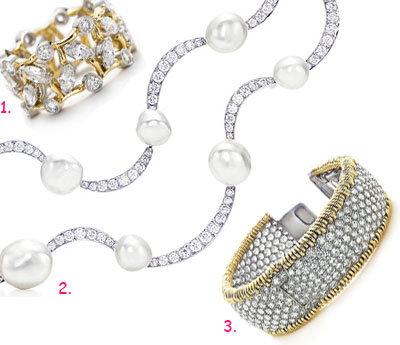 Classic Tiffany Jewelry Top Picks Top Tiffany Bracelets