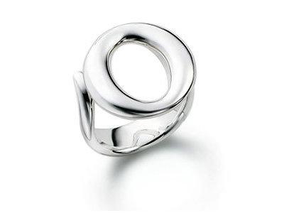 Jean Schlumberger Vigne Ring
