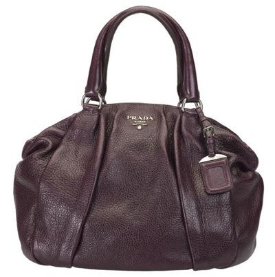 13. Prada Cervo Antik Handbag - Prada Handbags - Hot 16! �� ??\u2026