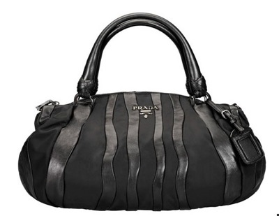 Prada Handbags - Hot 16! ¡ú ?? Fashion