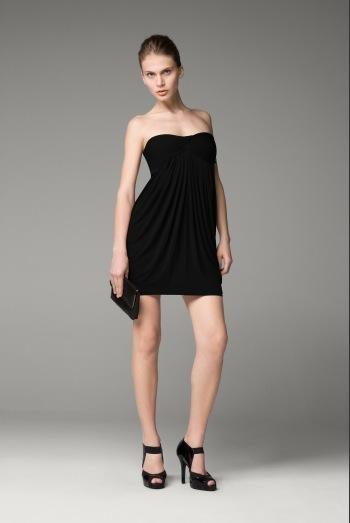 BCBG Little Black Dress - BCBG Cocktail Dresses - Top Picks! …