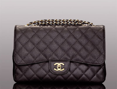 chanel bags classic. Beautiful Chanel Bag That You Can Bring Just About Anywhere! Bags Classic C