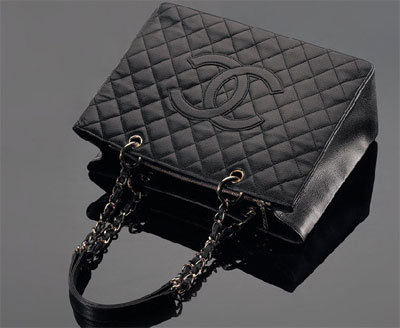 chanel bags classic. Large Shopping Bag Chanel Bags Classic D