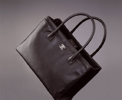 chanel bags classic. Simple Tote You Can Bring To Work. Bowling Bag Chanel Bags Classic