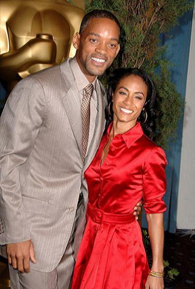 Amazing Will Smith And Jada Pinkett Smith Greatest Celebrity Love Story Hairstyle Inspiration Daily Dogsangcom