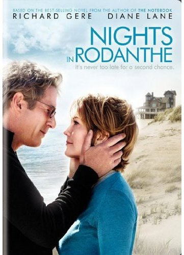 rodanthe divorced singles Divorce dating 4k likes divorce dating offers one of the best dating community to meet divorced singles, single parents, separated and widowed men and.