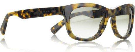 Michael Kors Vintage Madison Glasses...