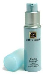 Idealist Refinishing Eye Serum by Estee Lauder ...