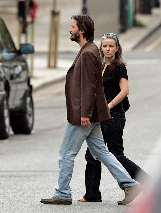 50 latest photos of keanu reeves 50 latest photos of keanu reeves 50