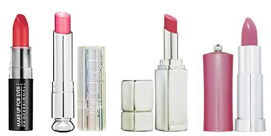 lipstick,lip,cosmetics,MAKEUP,FOREVER,