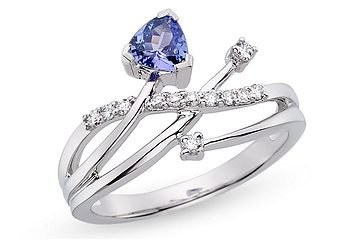 http://img.allw.mn/content/www/2009/08/RCC_040502_b_l-38_Carat_Tanzanite_and_16_Carat_Diamond_14K_White_Gold_Ring.jpg