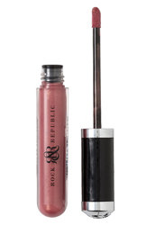 Rock & Republic 'Luxe' Lip Gloss