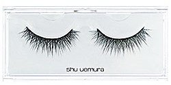eyelash,face,eye,eyelash extensions,cosmetics,