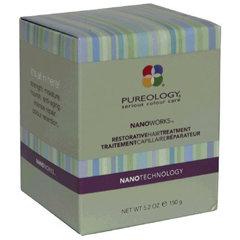 Pureology - Nano Works Restorative Treatment