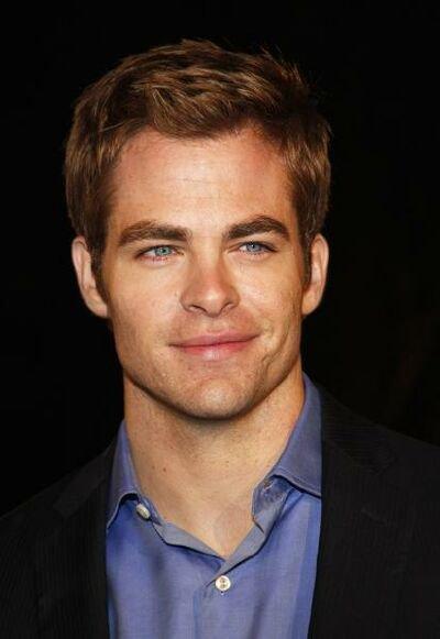 Hot Men Celebrities 116