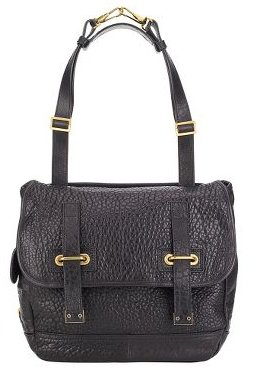 Shoulder Travel Bag \u2013 Page 2 \u2013 Small Designer Shoulder Bag