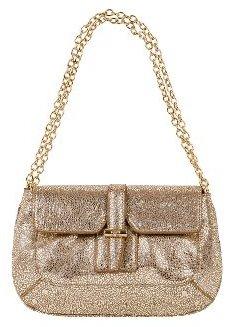 8. Medium Emma Flap Bag - 10 Fabulous Yves Saint Laurent Bags ...