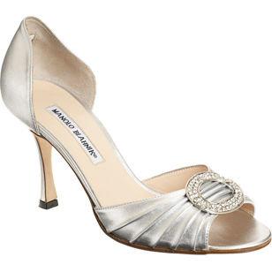 shoes manolo blahnik price