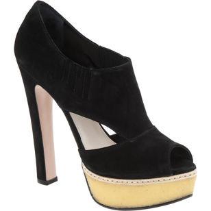 2015 Prada men shoes