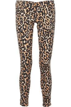 Zappora Skinny Jeans