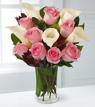8 fabled beauty bouquet top 10 ftd flower bouquets for Biggest bouquet of flowers