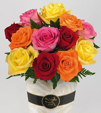 top  ftd flower bouquets  lifestyle, Beautiful flower