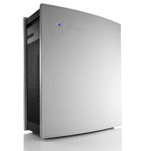 Blueair 450E Air Purifiers
