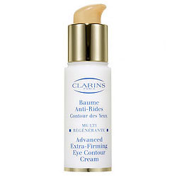 Best Skin Care Products