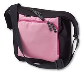 land s end little diaper bag 8 cute diaper bags. Black Bedroom Furniture Sets. Home Design Ideas