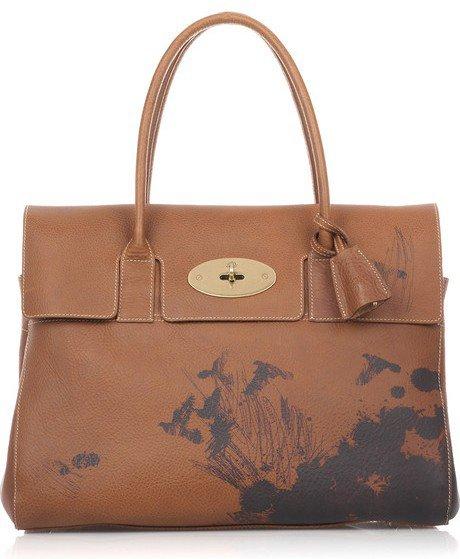 designer backpacks nhnn  designer backpacks