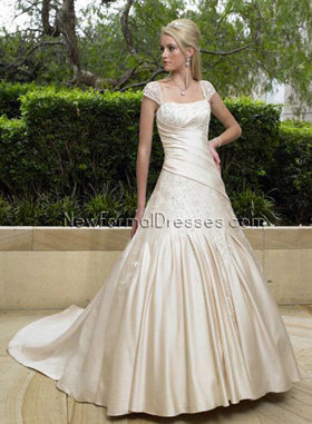 8 absolutely beautiful wedding dresses lifestyle