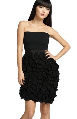 Designer Cocktail Dresses On Sale Page 2  Ericdresscom