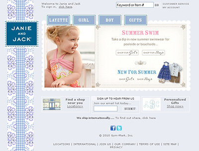 Once Upon A Child: Kids Clothing Resale Stores in