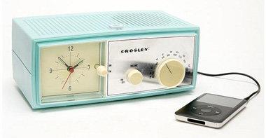 Pics For > Cool Alarm Clocks For Girls