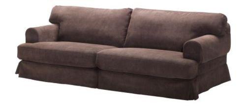 Hovas Sofa