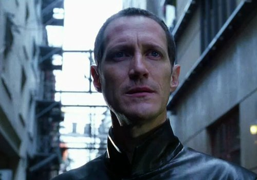 christopher heyerdahl twilight