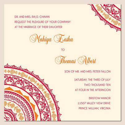 wedding invitations to create your own delightful wedding, wedding cards