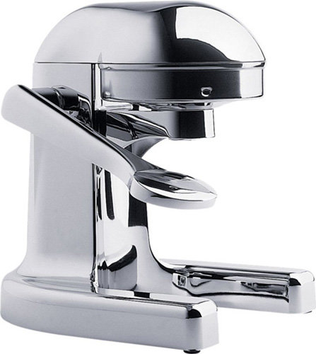 Mighty OJ  7 Useful Small Appliances for the Kitchen