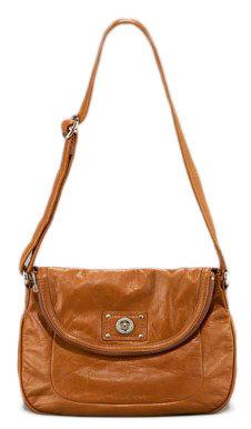 Cheap Cute Shoulder Bag 89