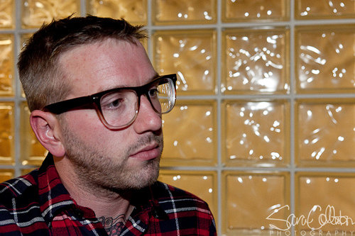 Hello, I'm in Delaware: Dallas Green