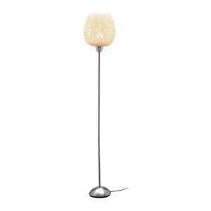ikea bÖja floor lamp - 7 stylish floor lamps  fashion