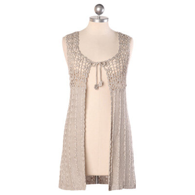 Blouse Vest Related Keywords & Suggestions - Blouse Vest ...